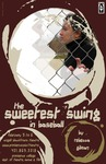 The Sweetest Swing in Baseball Poster by Providence College and Coyote Hill