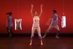 Blackfriars Dance Concert Photos by Providence College and Nikki Carrara