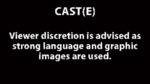 Cast(e) Production Video
