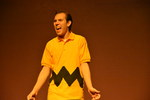 You're a Good Man, Charlie Brown Production Photos by Providence College and Ashley DiCaro