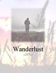 Wanderlust by Thao Pham