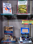 NEPCA Exhibit - Photo 9