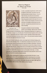 Albertus Magnus: St. Albert the Great (1193-1280) - Page 1 by Providence College Special & Archival Collections