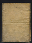 Sacrarum caeremoniarum, sive rituum ecclesiasticorum S. Rom. Ecclesiae. (Rites of the Roman Church.) - Cover