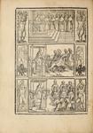 Sacrarum caeremoniarum, sive rituum ecclesiasticorum S. Rom. Ecclesiae. (Rites of the Roman Church.) - Plate