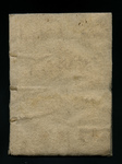 Rubiche Generali (General Rubrics for the Recitation of the Office according to the Rite of the Order of Preachers) - Cover