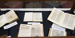 Bonniwell Exhibit Case – Image 1