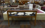 Bonniwell Exhibit Case – Image 4