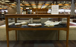 Bonniwell Exhibit Case – Image 9