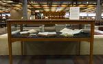 Bonniwell Exhibit Case – Image 9