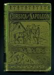 Corsica and Napoleon (Cover)