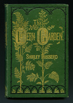The Fern Garden (Cover)