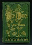 The Fern Garden (Cover)