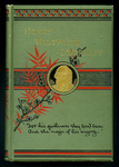 Henry Wadsworth Longfellow (Cover)