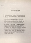 Address To General Armando Diaz From Reverend William D. Noon, O.P. by Reverend William D. Noon, O.P.