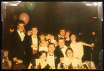 Senior Formal by Providence College Special & Archival Collections