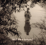 Film Still From Sansho The Bailiff With English Subtitles by Kenji Mizoguchi