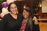 Dr. Martin Luther King, Jr. Scholarship Fund 30th Anniversary Reunion
