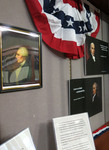 Constitution Day Exhibit Case - Photo 1