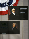Constitution Day Exhibit Case - Photo 3