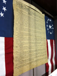 Constitution Day Exhibit Case - Photo 4