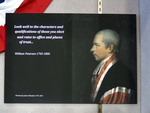 Constitution Day Exhibit Case - Photo 12