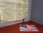 Constitution Day Exhibit Case - Photo 13