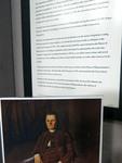 Constitution Day Exhibit Case - Photo 18