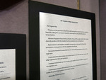 Constitution Day Exhibit Case - Photo 19