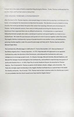 st thomas aquinas biography pdf
