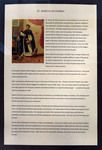 St. Martin De Porres Biography - Page 1 by Providence College Special & Archival Collections