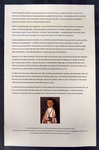 St. Martin De Porres Biography - Page 2 by Providence College Special & Archival Collections