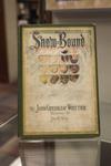 Snow-Bound - Book