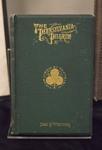 The Pennsylvania Pilgrim - Book