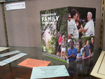 New Student Family Weekend Exhibit: Photo 10