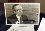 Rabbi James Rudin by Providence College Special & Archival Collections