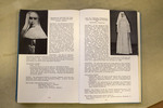 Guide to the Catholic Sisterhoods in the United States: Book
