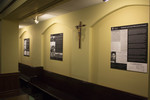 Sons Of Providence Exhibition View - Photo 2