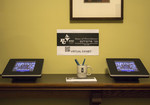 Sons Of Providence Virtual Exhibit