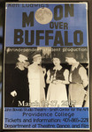Moon Over Buffalo Poster