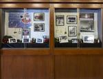 Winter Days of Providence College Exhibit Case-Photo 3