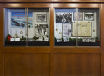 Winter Days of Providence College Exhibit Case-Photo 5
