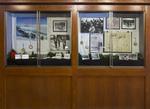 Winter Days of Providence College Exhibit Case-Photo 5