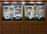 Winter Days of Providence College Exhibit Case-Photo 6