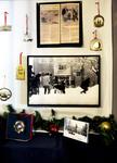 Winter Days of Providence College Exhibit Case-Photo 7