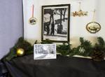 Winter Days of Providence College Exhibit Case-Photo 9