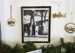 Winter Days of Providence College Exhibit Case-Photo 10