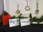 Winter Days of Providence College Exhibit Case-Photo 16