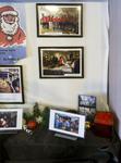 Winter Days of Providence College Exhibit Case-Photo 19