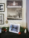 Winter Days of Providence College Exhibit Case-Photo 20